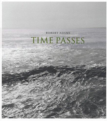Time passes : Edition bilingue français-anglais