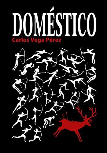 Doméstico por Carlos Vega Pérez