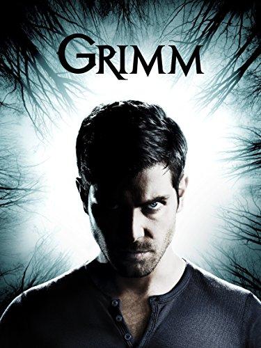 grimm-season-6-dvd