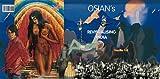Osian's Revisualising India