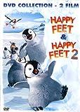 Happy Feet (Box 2 Dv)