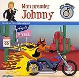 Mon premier Johnny
