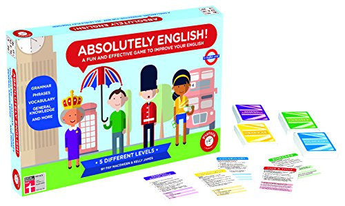 Piatnik-6200-Absolutely-English-Quiz-Spiel