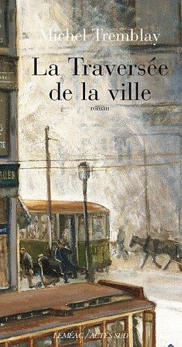 """<a href=""""/node/15744"""">La traversée de la ville</a>"""