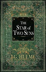 The Star of Two Suns: The third book of The Circle of Souls: Volume 3