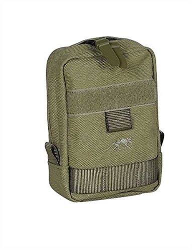 tasmanian-tiger-tac-pouch-1-7647-pochette-15-x-10-x-4-cm-kaki