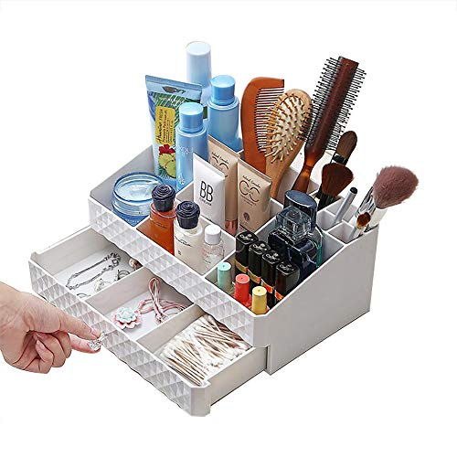 Zoom IMG-2 display4top scatola organizzatore per cosmetici