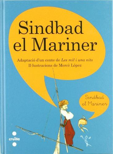 Sindbad el Mariner (A deus veus)