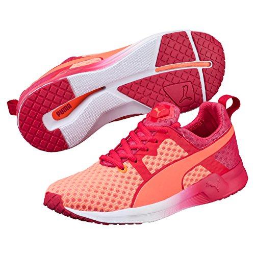Puma Pulse XT Core, Chaussures de Running Entrainement Femme