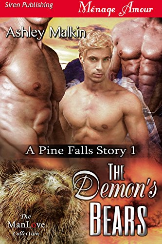 the-demons-bears-a-pine-falls-story-1-siren-publishing-menage-amour-manlove