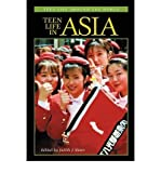 BY Slater, Judith J ( Author ) [ TEEN LIFE IN ASIA (NEW) (TEEN LIFE AROUND THE WORLD,) ] Feb-2004 [ Hardcover ]