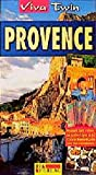 Viva Twin, Provence - Teresa Fisher
