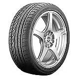 Allwetterreifen 235/50 R18 97V Dunlop SP SPORT 01 A/S MFS M+S