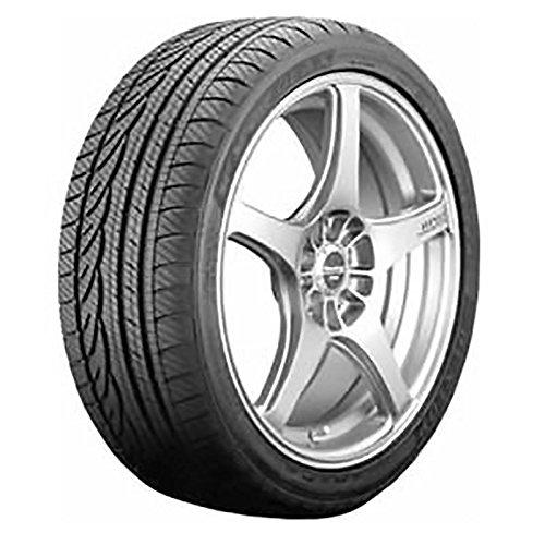 Dunlop SP Sport 01 - 225/40/R18 92H - E/C/67 - Ganzjahresreifen
