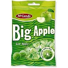 Suchergebnis auf Amazon.de für: bonbons apfel