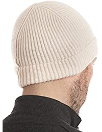 Amazon.it  PANNA - Includi non disponibili   Cappelli e cappellini ... c9231c1466d6