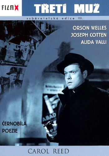 the-third-man-orson-welles-dvd-1949
