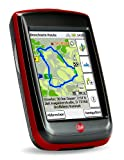 Fahrradnavigationsgerät Falk IBEX 32, 3 Zoll Touchscreen, Premium Outdoor-Karte und Basiskarte Plus (EU 25) zum Tourenradfahren, Wandern und Geocaching für Fahrradnavigationsgerät Falk IBEX 32, 3 Zoll Touchscreen, Premium Outdoor-Karte und Basiskarte Plus (EU 25) zum Tourenradfahren, Wandern und Geocaching