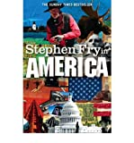 [(Stephen Fry in America)] [Author: Stephen Fry] published on (June, 2009) - Stephen Fry