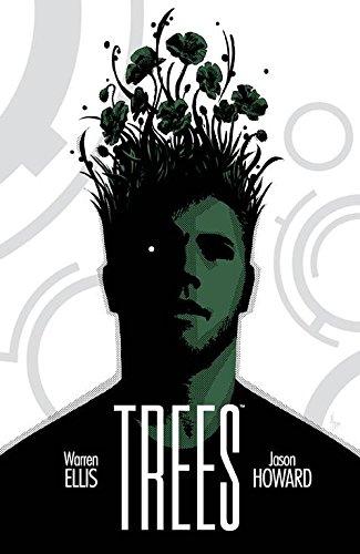 trees-volume-1-trees-tp
