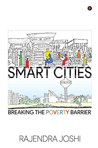 Smart Cities: Breaking the Poverty Barrier