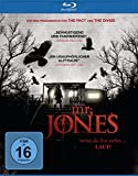 Mr. Jones [Alemania] [Blu-ray]