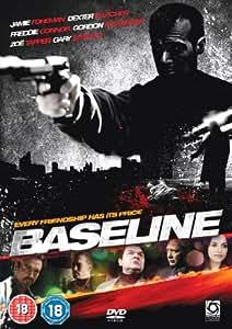 Baseline [UK Import]