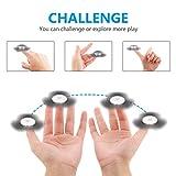 savfy-fidget-hand-spinner - 5