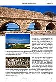 Elberfelder Bibel mit Erklärungen: und zahlreichen farbigen Fotos zur Welt der Bibel - 13