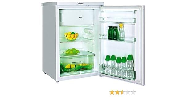 Bomann Kühlschrank Ks 2261 : Ks a amazon küche haushalt