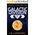 Galactic Division - Book One: Conscription