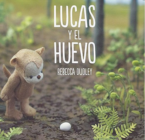 Lucas-y-el-huevo-Trampantojo