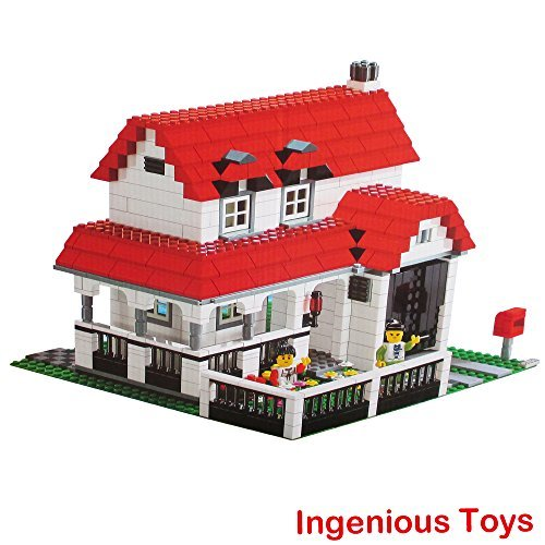 031-DALI-branded-large-family-villa-house-playset-with-2-figs-755pcs-compatible-bricks-construction-set