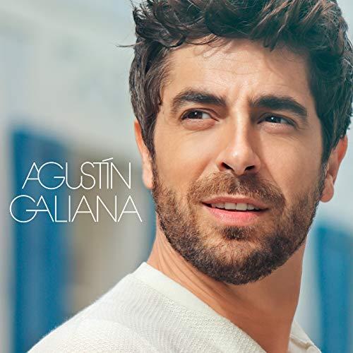 Agustin Galiana