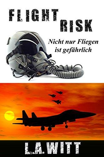 Flight Risk: Nicht nur Fliegen ist gefährlich