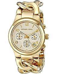 Damen-Armbanduhr Michael Kors MK3131