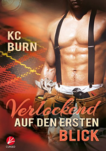 rsten Blick (Tartan Candy 1) ()