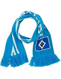 Adidas HSV Fan Schal