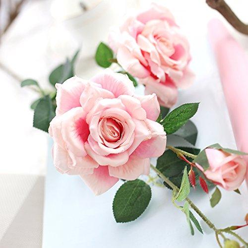 fiori-artificiali-simulazione-di-rose-singolo-soggiorno-piano-sono-fiori-finti-home-decor-floreale-r