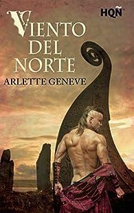 Viento del norte par Arlette Geneve
