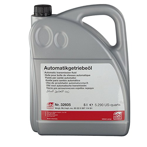 febi-bilstein-32605-automatic-transmission-fluid-atf
