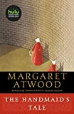 The Handmaid's Tale by Margaret Atwood(1998-03-16)