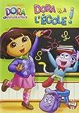 Dora l'exploratrice - Dora va à l'école