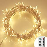 battery operated fairy lights. Black Bedroom Furniture Sets. Home Design Ideas