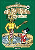 The Don Rosa Library: 14