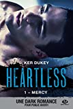 mercy heartless t1