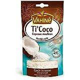 Vahiné Ti'coco saveur intense 100g - ( Prix Unitaire ) - Envoi Rapide Et Soignée