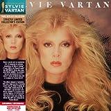 Danse Ta Vie - Paper Sleeve - CD Vinyl Replica Deluxe