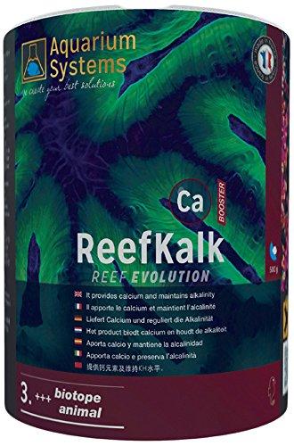 Interpet Garder Les Comprimés Propres Clean Keep Tablets Aquarium Lot De 8