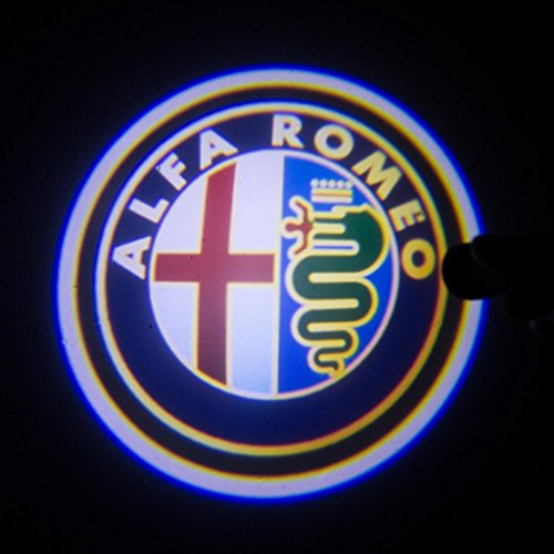 green-house-for-alfa-romeo-ghost-shadow-car-door-led-light-courtesy-projector-universal-logo-welcome